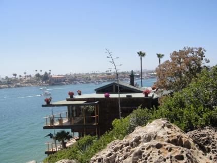 Amazing California View - JohnnyfromCA