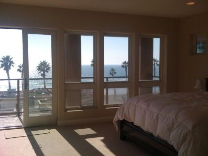 No better place to wake up - JohnnyfromCA