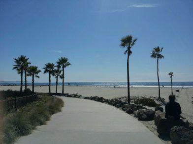 Coronado Island, California - JohnnyfromCA